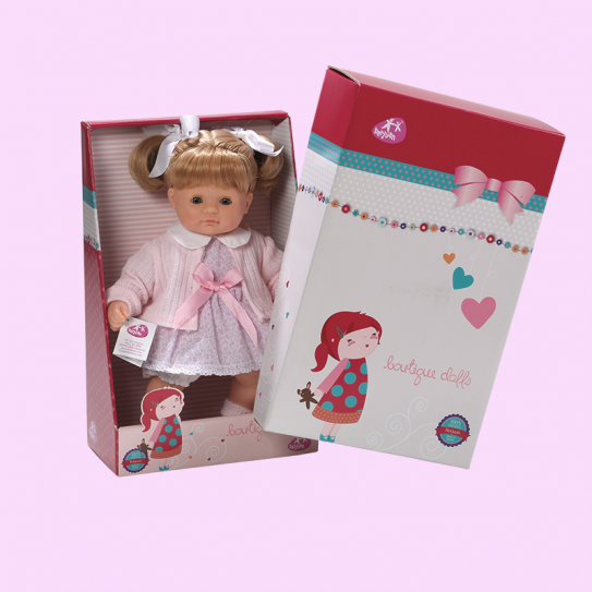 caja-babyshoes