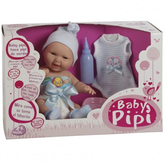 babypipi1