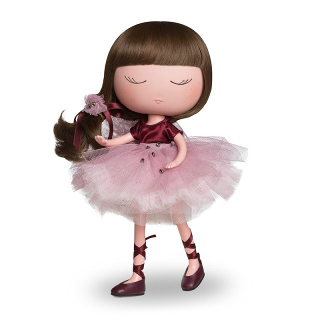 Ref. 24790 – Ballerina