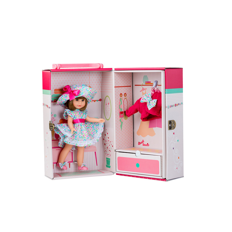 1012 caja