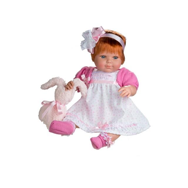 Ref. 1210 – Baby Sweet