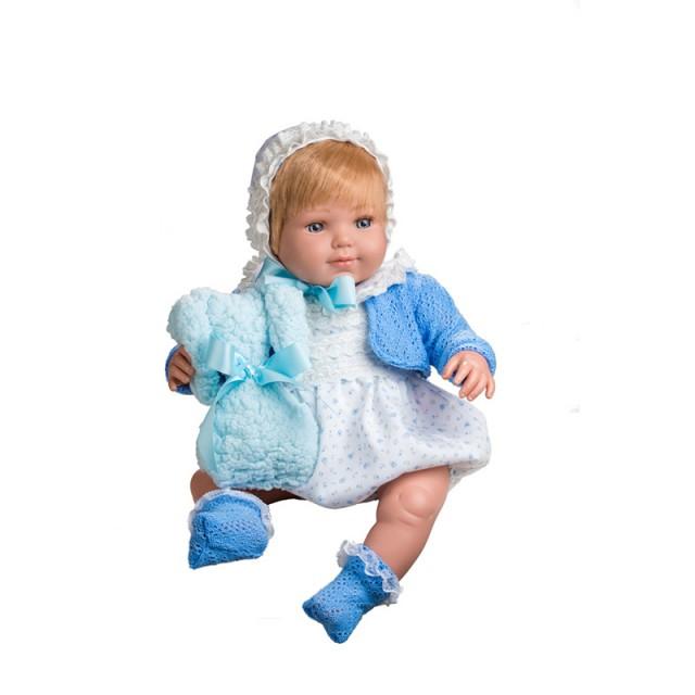 Ref. 1211 – Baby Sweet