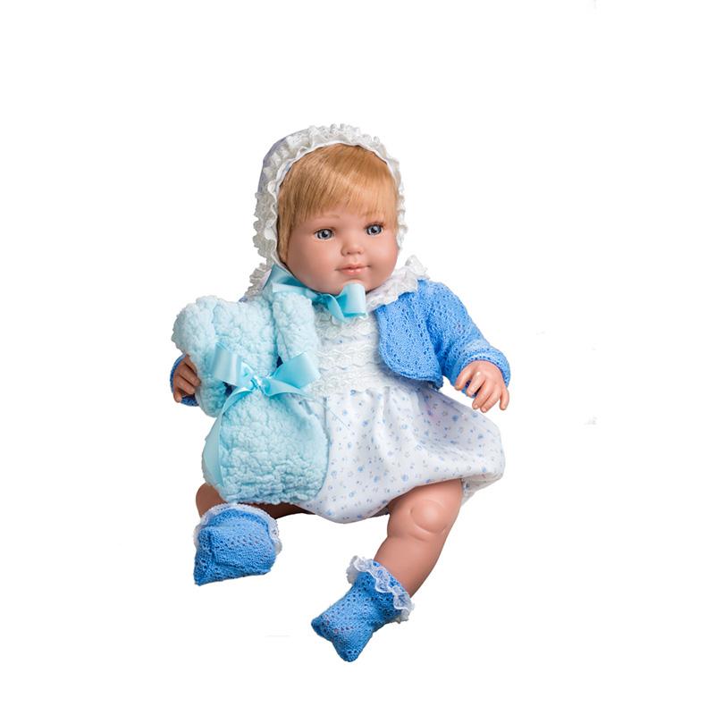 1211-Baby Sweet