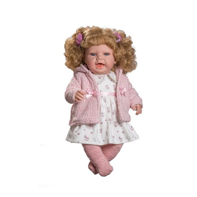 Ref. 1212 – Baby Sweet