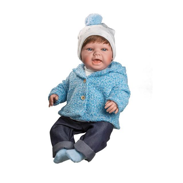 Ref. 1213 – Baby Sweet