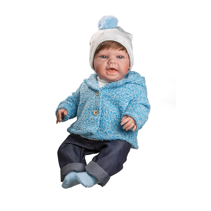 1213-Baby Sweet