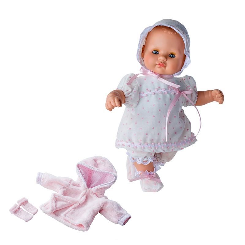 1462-Baby shoes Trousseau