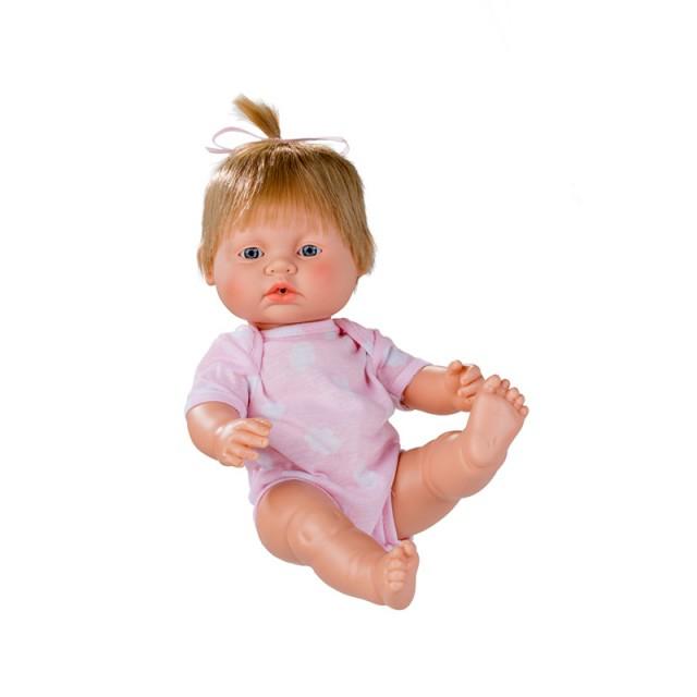 Ref. 7057-17056 – Newborn