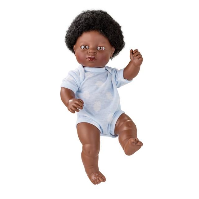 Ref. 7058-17058 – Newborn