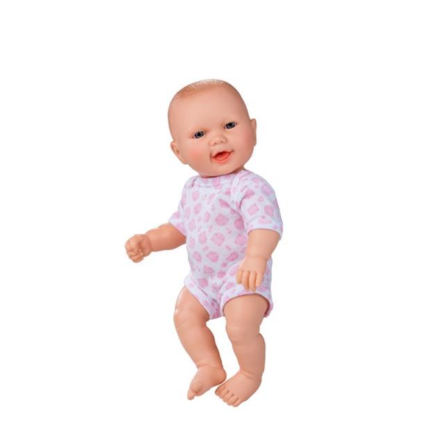 Ref. 7078-17078 – Newborn