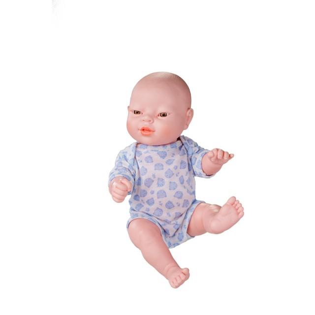 Ref. 7081-17081 – Newborn