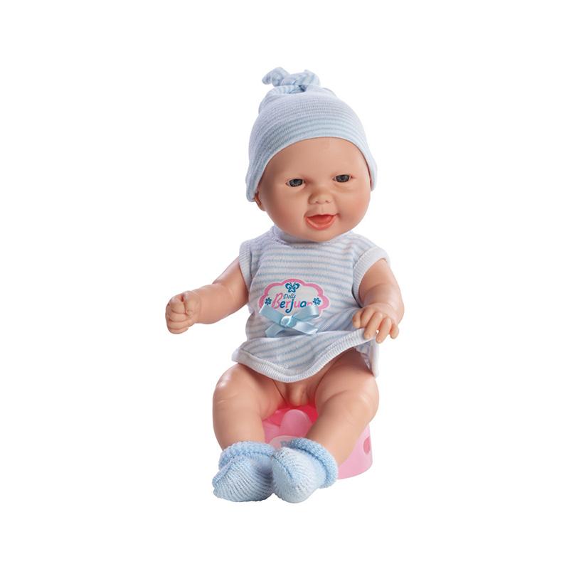 0510-Baby Pipí