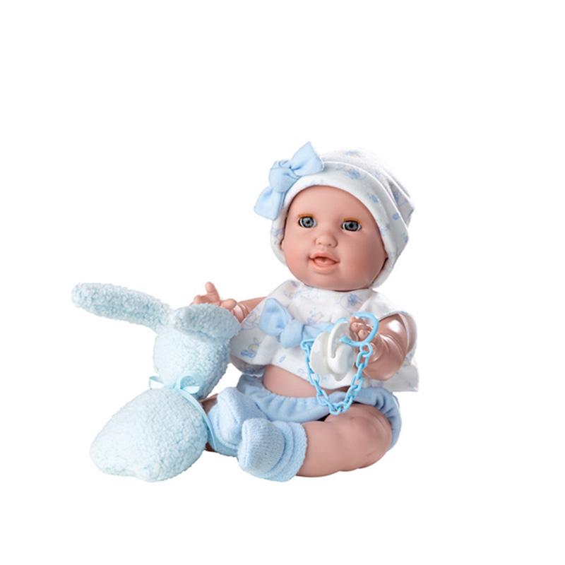 6001-Baby Gugú
