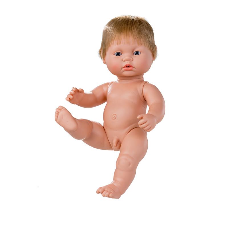 7056-17056-Newborn