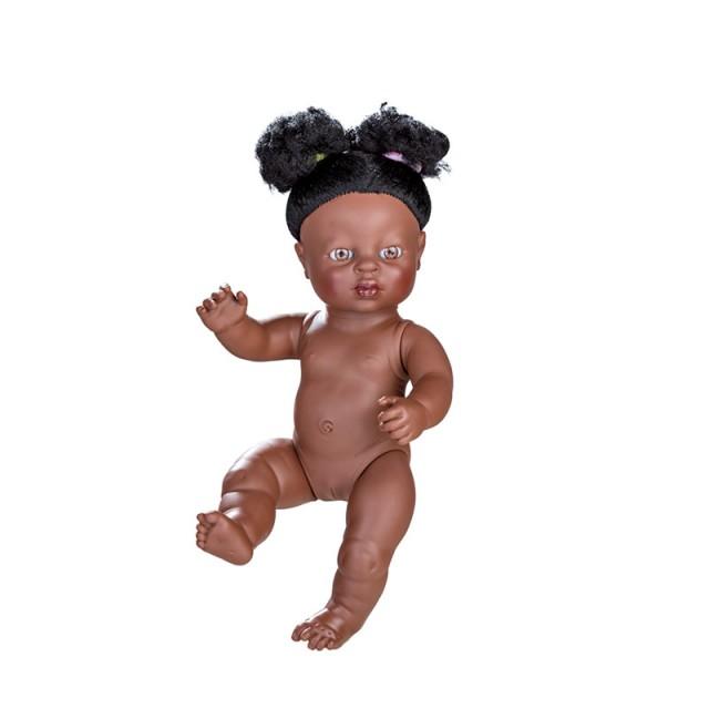 Ref. 7059-17509 – Newborn