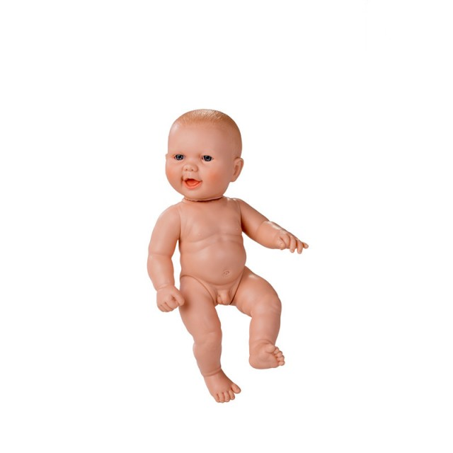 Ref. 7077-17077 – Newborn