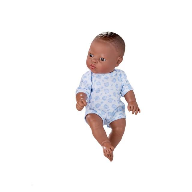 Ref. 7079-17079 – Newborn