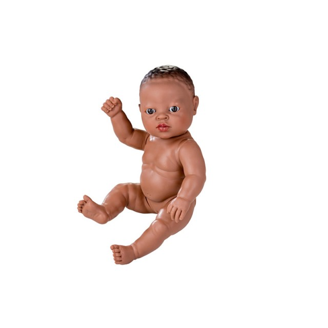 Ref. 7080-17080 – Newborn