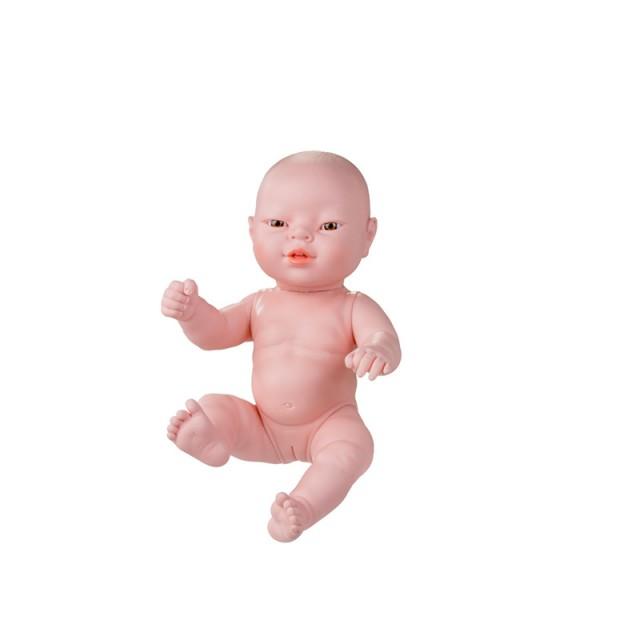 Ref. 7082-17802 – Newborn