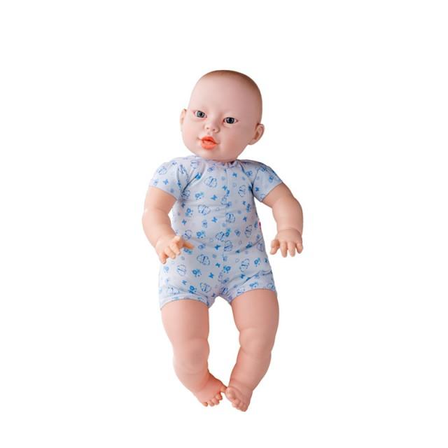 Ref. 8074-18074 – Newborn