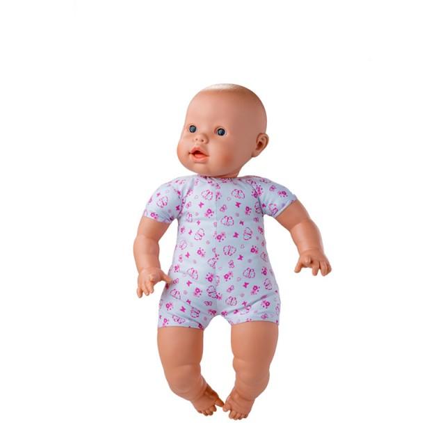 Ref. 8072-18072 – Newborn
