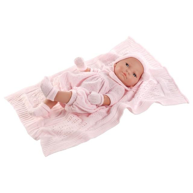 Ref. 8090 – Newborn