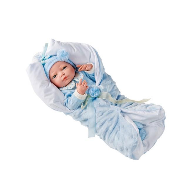 Ref. 8093 – Newborn