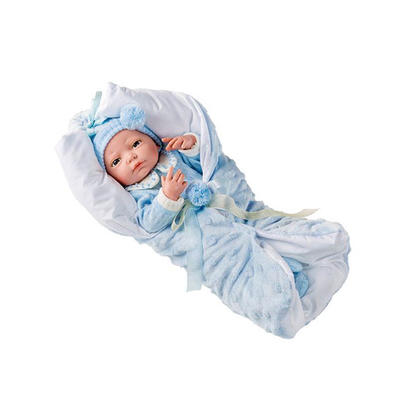 8093-Newborn