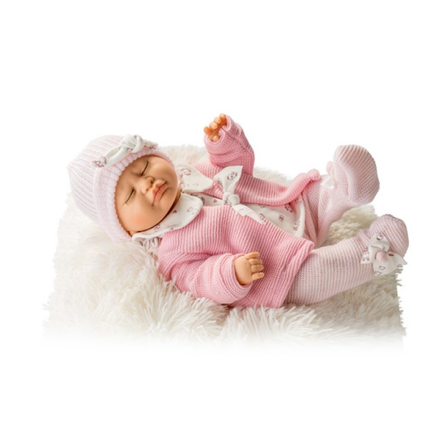 Ref. 0900 – Baby Dormilón