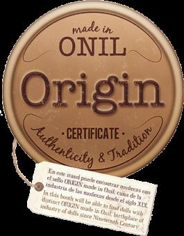 origin_nosotros