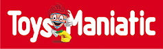 Comprar muñecas Berjuan en ToysManiatic
