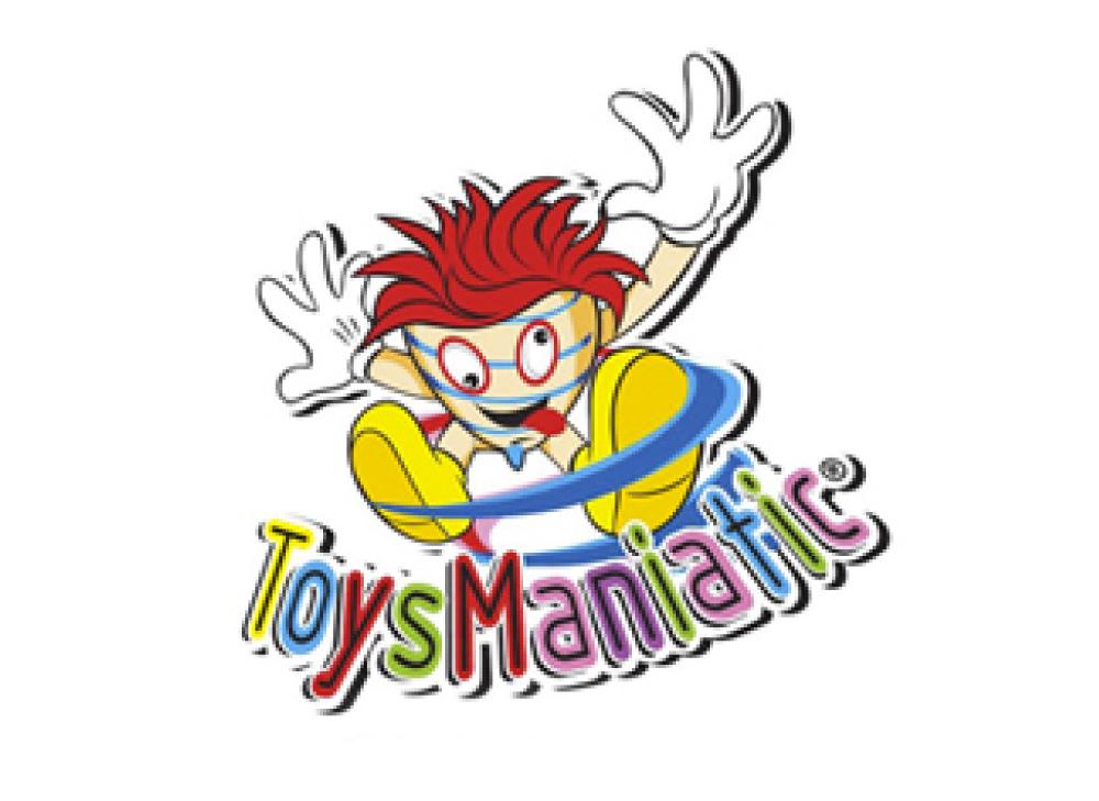 toysmaniac